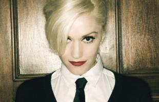 Gwen Stefani profile photo