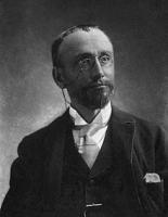 H. C. Bunner profile photo