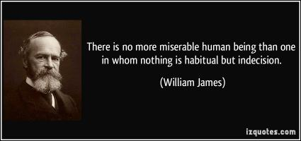 Habitual quote #1