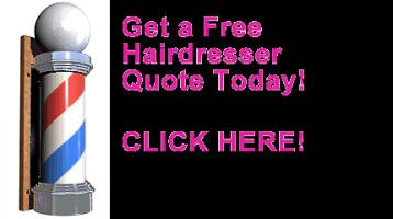 Hairdressing quote #2