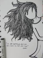 Hairy quote #1
