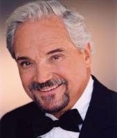 Hal Linden profile photo
