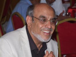 Hamadi Jebali profile photo