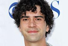 Hamish Linklater's quote #4