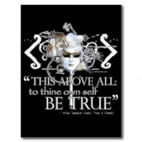 Hamlet quote #6