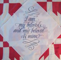 Handkerchiefs quote #2