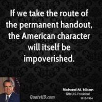 Handout quote #2