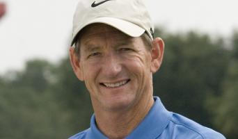 Hank Haney profile photo