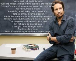 Hank quote #1