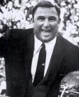 Hank Stram profile photo
