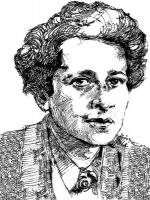 Hannah Arendt's quote