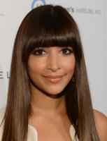 Hannah Simone profile photo