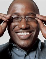 Hannibal Buress profile photo