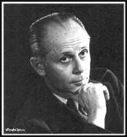 Hans Selye profile photo