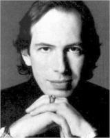 Hans Zimmer profile photo