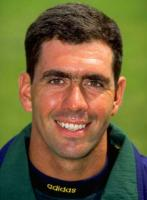 Hansie Cronje profile photo