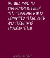Harbour quote #2