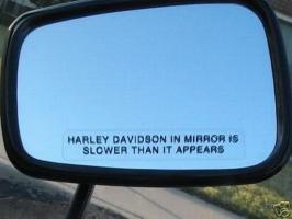 Harley quote #2