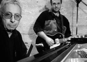 Harold Budd profile photo