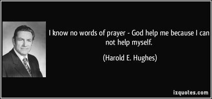 Harold E. Hughes's quote #1