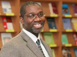 Harold H. Greene profile photo
