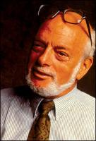 Harold Prince profile photo