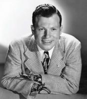 Harold Russell's quote #2