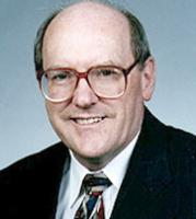 Harold Taylor profile photo