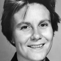 Harper Lee profile photo