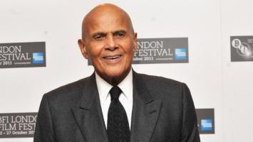 Harry Belafonte's quote