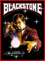 Harry Blackstone, Jr. profile photo