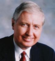 Harry Browne profile photo