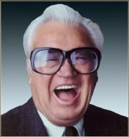 Harry Caray profile photo