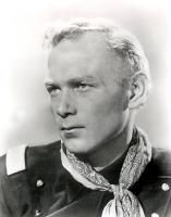 Harry Carey, Jr. profile photo