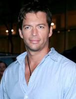 Harry Connick, Jr. profile photo