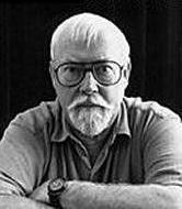 Harry Harrison profile photo