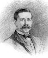 Harry Johnston profile photo