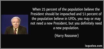 Harry Reasoner's quote #3