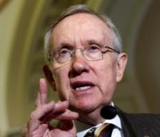 Harry Reid quote #2