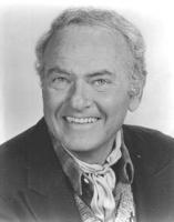 Harvey Korman profile photo