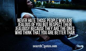 Hating People quote #2
