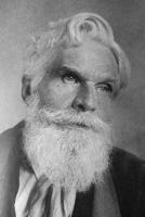 Havelock Ellis profile photo