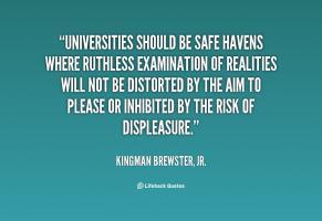 Havens quote #2