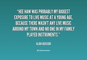 Haw quote #2