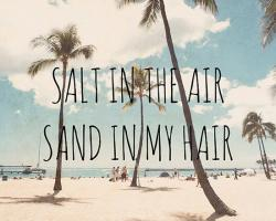 Hawaii quote #6