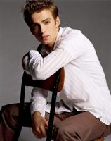 Hayden Christensen profile photo