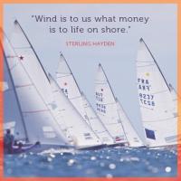 Hayden quote #2