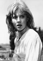 Hayley Mills profile photo