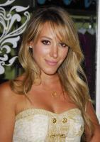 Haylie Duff profile photo