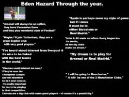 Hazard quote #1